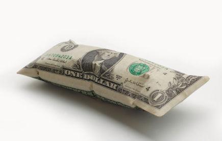 ارتباط نرخ تورم و بیکاری از دیدگاه فیلیپس