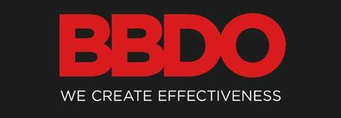 """"""" بی بی دی او """" یک شبکه تبلیغاتی عظیم جهانی با محوریت خلاقیت و دانش"""