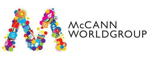 معرفی شرکت بازاریابی و تبلیغاتی مک کین اریکسون