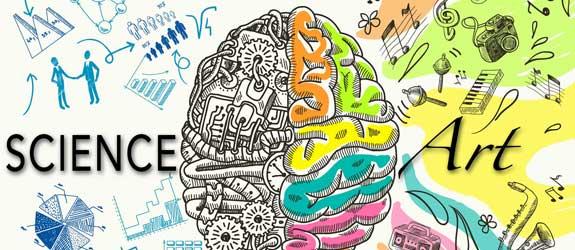 مدیریت بازاریابی هنر است یا علم؟