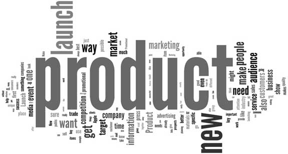 محصول،بررسی تعاریف و اصطلاحات پیرامون