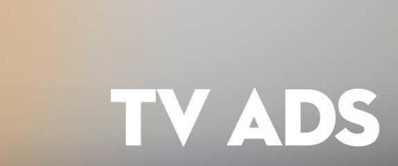 فوتبال آمریکایی و «بیگ بنگ» گرانترین ها برای خرید تبلیغات تلویزیونی