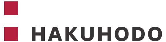 هاکوهُدو ، قدیمی ترین شرکت تبلیغاتی ژاپن