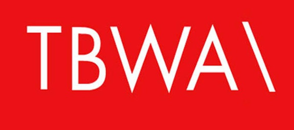 تی بی دبلیو اِی (TBWA)