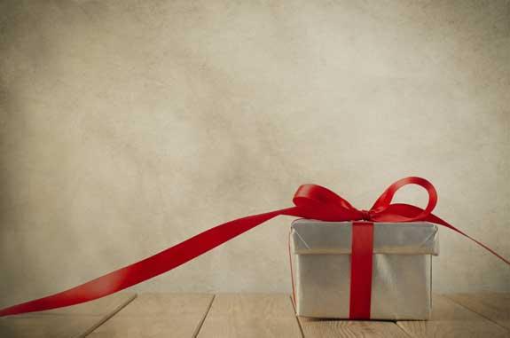 آسیب شناسی تبلیغات – قسمت هشتم – ماراتن هدایای تبلیغاتی