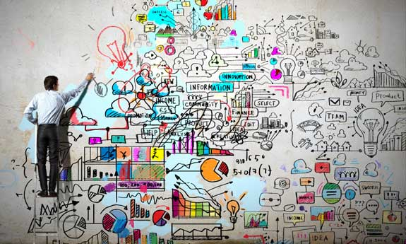 ۱۰ مزیت همکاری با مشاور تبلیغاتی چیست؟