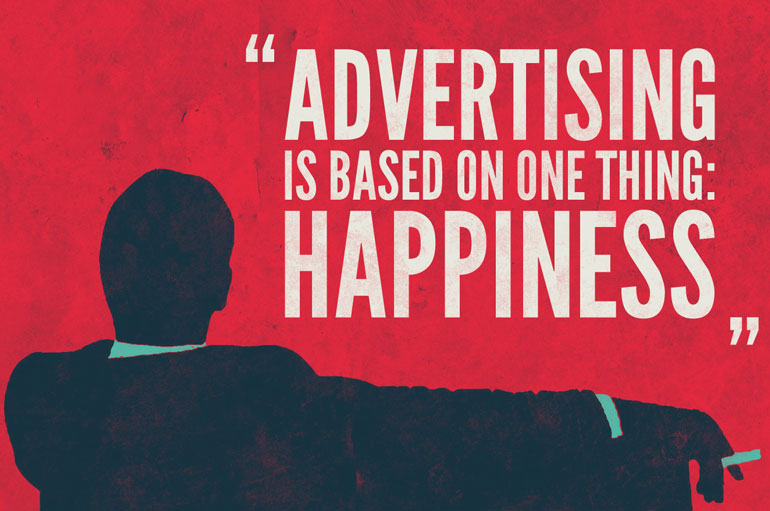 چرا باید تبلیغ کنیم؟ آیا می توان تبلیغات تجاری را متوقف کرد؟
