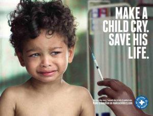 بازاریابی و تبلیغات دارویی