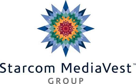 استارکام مدیا وست متخصص در رسانه های تبلیغاتی