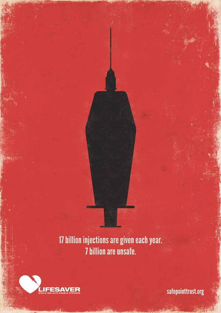 مک کان هلث ، پیشرو در تبلیغات پزشکی-دارویی جهان | علیجاه شهربانویی