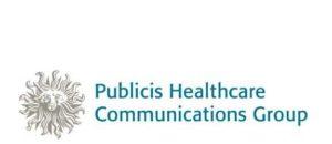 گروه ارتباطات مراقبت های بهداشتی پابلیسز