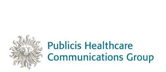 گروه ارتباطات مراقبت های بهداشتی پابلیسیز