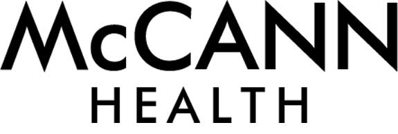 مک کان هلث ،  پیشرو در تبلیغات پزشکی-دارویی جهان