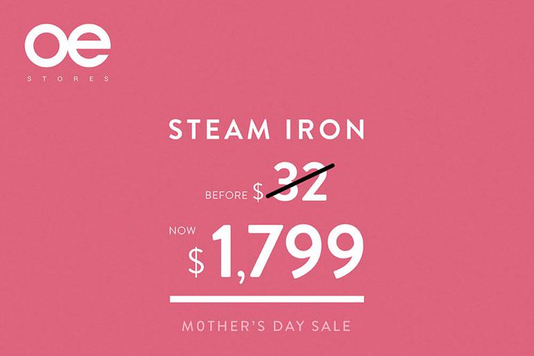 بازاریابی مستقیم در روز مادر به کمک مادران می آید