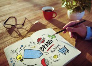 اجزای استراتژی موفق بازاریابی یکپارچه