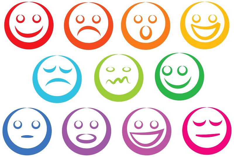 شخصیت برند: از کهن الگوها تا صفات انسانی در جهت شخصیت پردازی