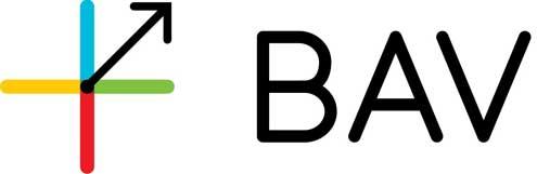 شیوه مدیریت و ارزشگذاری برند شرکت یانگ و روبیکام که به BAV معروف است