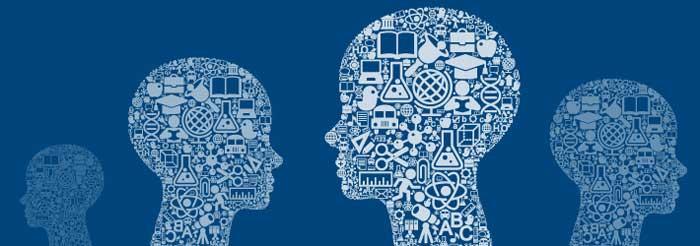 شیوه همکاری در زمینه تعیین استراتژی تبلیغاتی