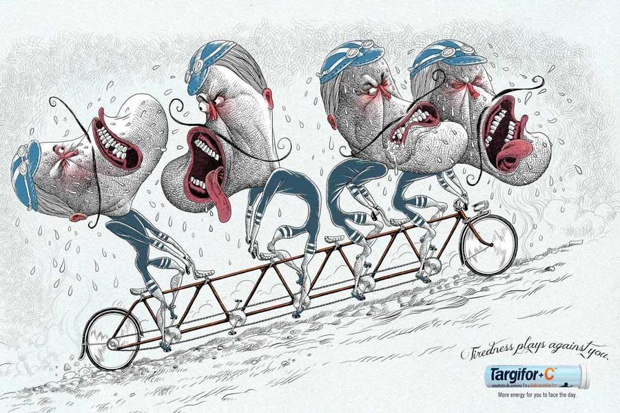 گروه ارتباطات مراقبت های بهداشتی پابلیسز پابلیسیز گروه ارتباطات مراقبت های بهداشتی پابلیسیز bicycle