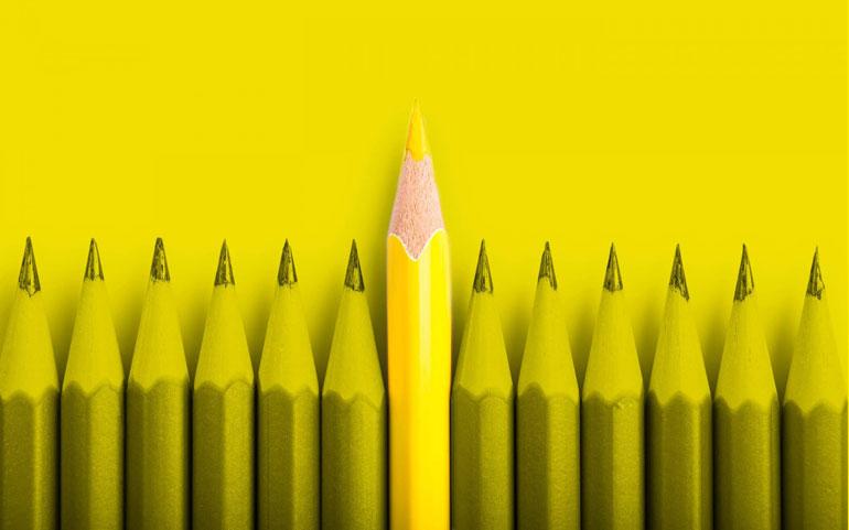 اهمیت و ابزارهای ارتباطات بازاریابی یکپارچه ( IMC ) چیست؟