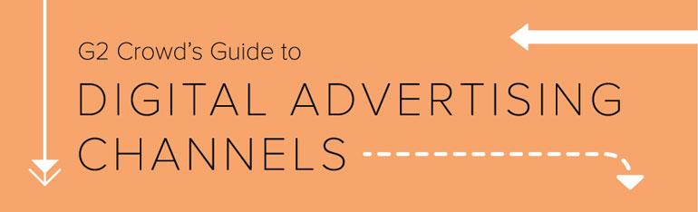 ابزارها ، روش ها و پلتفرم های بازاریابی دیجیتال ( تبلیغات دیجیتال )